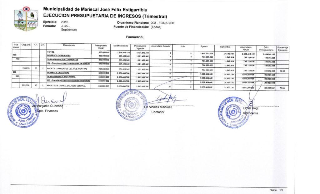 01-ingreso-egreso-fonacide-para-pagina-web-1