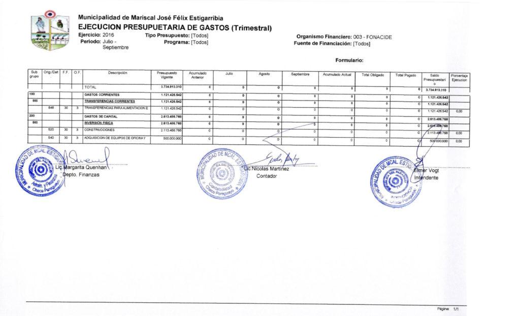 02-ingreso-egreso-fonacide-para-pagina-web-1